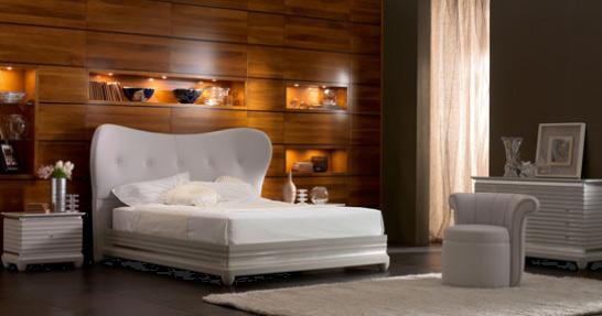 Camere da letto - Camere da letto bontempi ...