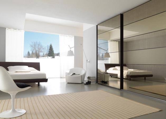 Camere Da Letto Risparmione : Camere da letto