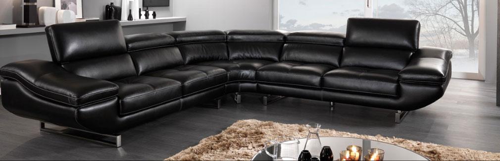 divani poltrone