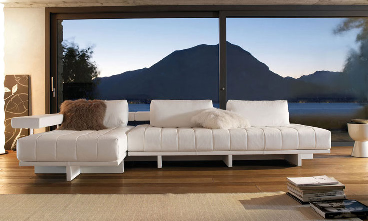 Lago poltrone poltrona lastika di lago with lago poltrone for Air sofa prezzo