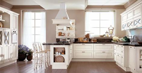 Arredamento - Cucine