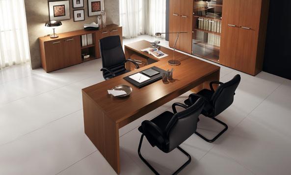Arredamento Ufficio Baricentro : Arredo ufficio perugia