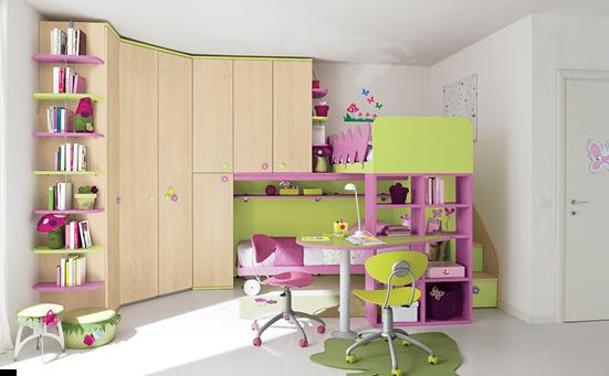 Ricci casa tappeti idee per il design della casa - Ricci casa catalogo ...