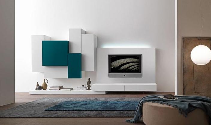 Mobili Tv Led: Ma chi e quali sono i mobili per il soggiorno ...